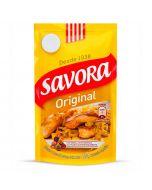 Mostaza Savora 250 Grs