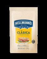 Mayonesa Hellmann's 237 Grs