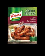 Sabor En Polvo Barbacoa Knorr