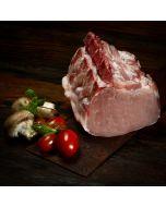 Costillita De Cerdo