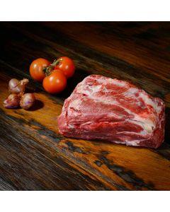 Roast Beef Oferta